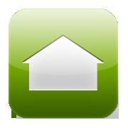 Krabi Buy House - Покупка и продажа недвижимости – квартиры, виллы и участки